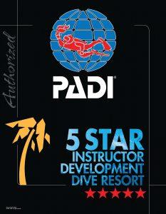 5Star_IDDResort