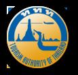 logo_tat