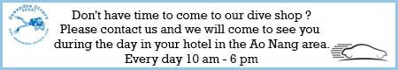 hotelvisit