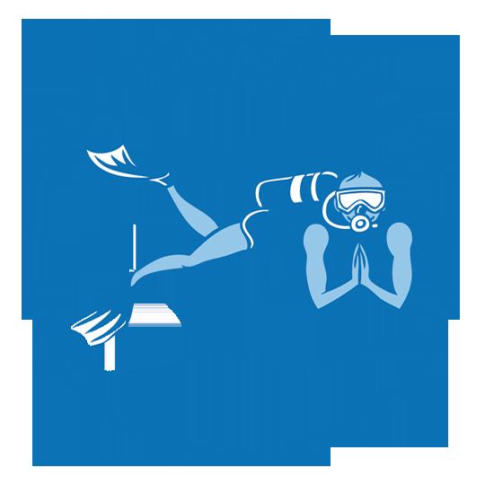 Sawasdee-divers-logo-round